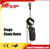 Stage Usado talha 2 Ton elétrico
