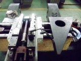 Kleine CNC Graveur met Atc 8 Groeven (f-d-560)