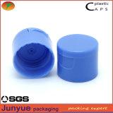 24/410 Tamaño del cuello Glaze tapa tapa plástica, tapa de plástico, tapón de la botella