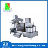 Máquina misturadora de emulsificação a vácuo (ZJR-500 ~ 1000L)