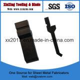 Heiße Verkaufs-industrielle Maschinerie-Presse-Bremsen-Hilfsmittel