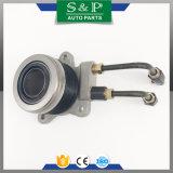 Cuscinetto idraulico automatico della versione della frizione per Hyundai KIA 41421-24300