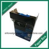 E het Fluit GolfVakje van het Karton van het Document voor de Verpakking van de Camera