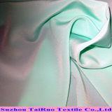 Tela poli de Koshibo da alta qualidade para o vestido de Muslin