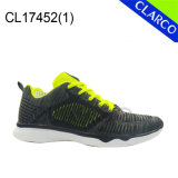 Flyknit Mesh Unisex Sports Running Sneaker Shoes