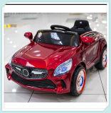 2017 goedkope Auto's RC met 2.4G Bluetooh