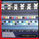 Напечатанная Muti-Типом ткань джинсовой ткани