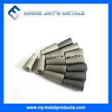 De Pijp van het Zandstralen van het Carbide van het wolfram voor Industrie