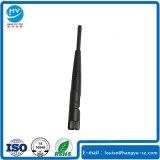 De binnen 2.5dBi Draadloze Antenne van WiFi van de Schakelaar van de Antenne SMA 2.4G