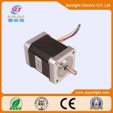 Микро- электрический мотор DC безщеточный BLDC для механического инструмента