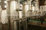 Filtro de fibra oca de alta qualidade para equipamentos de tratamento de água