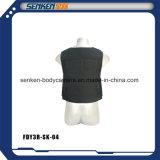 New Arrivals Secure Gears Oculto Nij Standard Bulletproof Vest