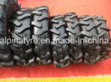 JoyallのブランドTBRのタイヤ、トラックタイヤ、放射状のトラックのタイヤ(12R20、11R20)