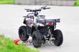 2017 Venta directa de la fábrica popular 36V 500W ATV eléctrico