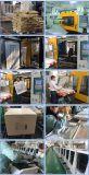 휴대용 이동할 수 있는 옥외 Evporative 공기 냉각기 모형 Jh165