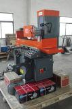 Précision Hydrauic Auto meulage de la surface de la machine (taille de la table MA3060 300x60mm)