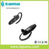 Alta qualidade Bluetooth V4.0 Earhook Headphone para celular MP3 MP4