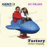 016 Preços de preços de fábrica, Ce Seesaw, Spring Rider