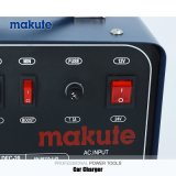 Makute New Professinal Car Charger com CE (CB-20)