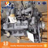 Van de Diesel van Isuzu 4jg1 de Originele Gebruikte Assemblage 4jg1t Motor van de Motor