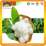 Cânfora sintética do extrato da planta com ácido de Camphor-10-Sulfonic