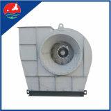 Ventilateur de niveau élevé de série de B4-72-10D pour la grande construction