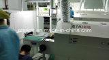 De Machines van de LEIDENE Lopende band van de Assemblage Line/SMT