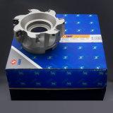 Diversos tipos de fresa (herramienta de corte) con la alta precisión para la máquina del torno del CNC