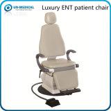 セリウムの公認の贅沢なEnt忍耐強い椅子