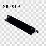 Accessoires de lumière commerciale Kit de suspension à 3 voies