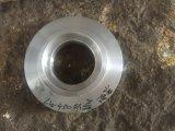 Ss400 14 de 126j 5k de carbono polegadas de flange do aço