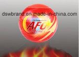 Огонь шаровой шарнир с помощью сухой порошок ABC 1,3 кг