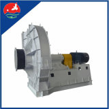Ventilador del aire de la fuente de la industria de la mayor nivel de la serie de Y9-28-15D