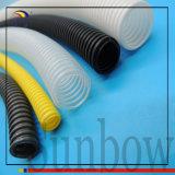 Sunbow Draht, der gewölbte Webstuhl-Rohrleitung abdeckt