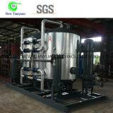 De Drogere Eenheid van de Apparatuur van Dewaterting van de Dehydratie van het Aardgas CNG