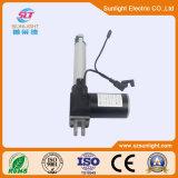 Qualitäts-elektrisches Linear-Verstellgerät 24V
