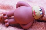 Impulsión de goma encantadora del flash del USB de la forma del personaje de dibujos animados