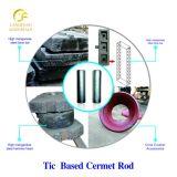 Воздействие конус гильзы с Wear-Resistant Tic вставки