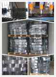 De vlotte HDPE Fabrikant van Geocell direct
