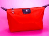 装飾的なパッキングのためのより安い化粧品袋