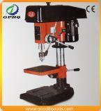 750W 16mmのベンチのドリル出版物機械