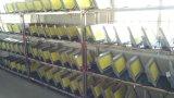모든 알루미늄 LED 플러드 빛 100W/150W/200W (옥수수 속)