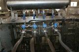 Hete Verkopende Eetbare het Vullen van de Tafelolie het Afdekken Machines
