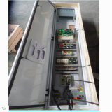 Ascensor Mornach Niza 3000 Controlador con alta calidad