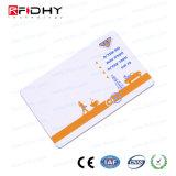 Fabrik-Preis RFID intelligentes MIFARE plus Karte s-4K