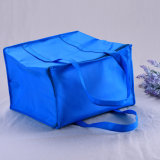 Non-tissé TNT Polypropylene Lunch Cool Chiller Bag