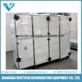 Verpackte Handelsdachspitze-Klimaanlage