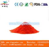 Rivestimento a resina epossidica della polvere