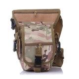 튼튼한 육군 작풍 옥외 운동 책가방