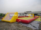 Arène gonflable du football pour l'école (IS-019)